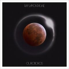 """Ray LaMontagne """"Ouroboros"""""""